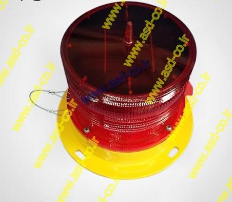 چراغ دکلی سولار انواع مختلفی دارد که براساس نیاز و محل نصب آن انتخاب می شود. چراغ هشدار دهنده دکلی که برای مناطق خارج ازشهر یا ابری مورد استفاده قرار می گیرد نباید از نوع فلزی باشد.