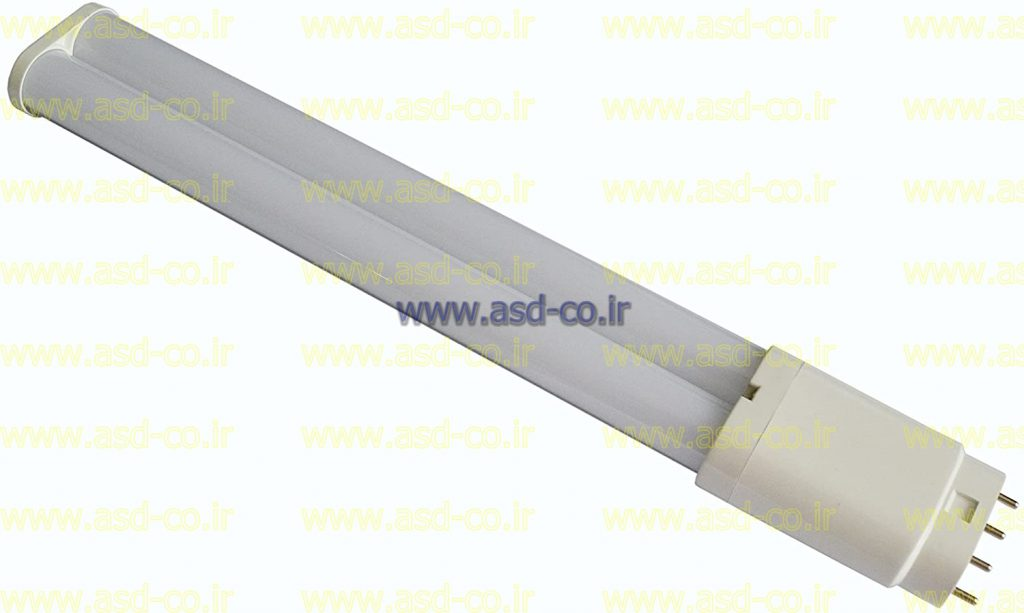 با جایگزین کردن یک لامپ ال ای دی اف پی ال در حدود 70 درصد در مصرف انرژی صرفه جویی شده و بهداشت نور و سلامت چشم نیز بیشتر مورد توجه قرار خواهد گرفت.  یکی دیگر از مواردی که باید در مورد لامپ FPL اشاره کرد این است که این نوع لامپ در ولتاژهای کاری مختلف و بدون نیاز به بالاست بوده و در همان قاب های قدیمی فلورسنت قابل نصب می باشد و نیازی به خرید قاب FPL جدید نیست.