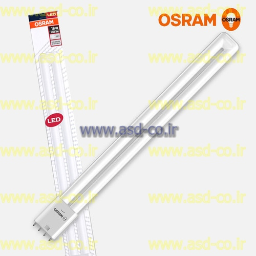 کمترین قیمت لامپ ال ای دی طرح اف پی ال مربوط به نوع 9 وات آن می باشد که با توجه به شکل و اندازه آن؛ راهروها و دیوارهای با متراژ پایین بهترین مکان برای نصب این نوع لامپ می باشد.