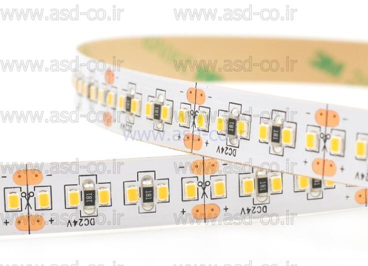آریانا صنعت داوین به عنوان مرکز تهیه و توزیع انواع لامپ ال ای دی شاخه ای در بازار شناخته می شود.