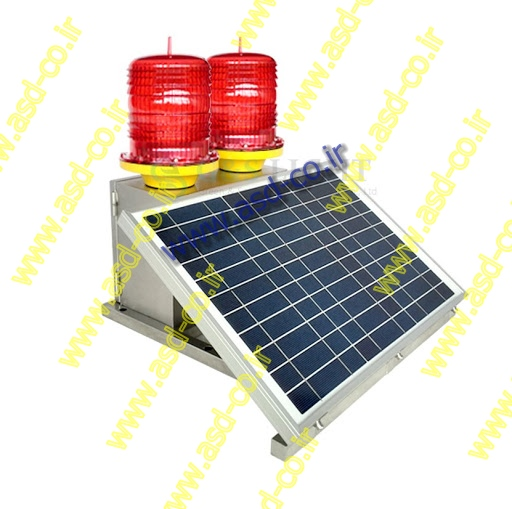 با پیشرفت و گسترش سلول های خورشیدی، چراغ دکل سولار برای کاربردهای مختلف از دریا گرفته تا خشکی و صنایع هوایی مورد استفاده قرار می گیرد.