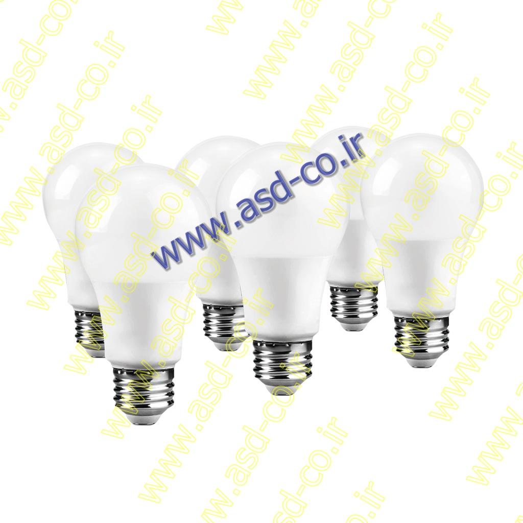 لامپ ال ای دی طرح اف پی ال اسرام با مدل LUMILUX یکی از لامپ های با راندمان بسیار زیاد و توان واقعی می باشد. شدت نور لامپ ال ای دی اسرام درصد خلوص رنگ بالایی داشته و دارای شار نوری 2750 لومن می باشد و نیز پایه اتصال آن از نوع استاندارد 2G11 است.