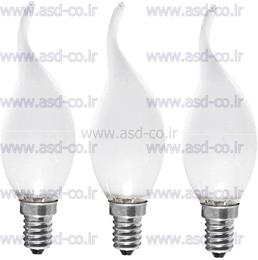 همکاران محترم و شرکت های توزیع می توانند از طریق این مجموعه به راهنمای خرید عمده لامپ ال ای دی 5 وات شمعی در بازار داخلی و بازار لاله زار تهران دسترسی داشته باشند.