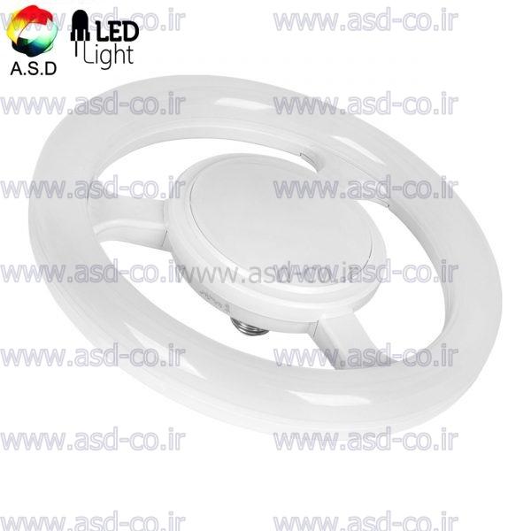 لامپ ال ای دی طرح گل از رده انرژی A+ بهره می برد که بیان کننده شدت نور بالا و مصرف توان بسیار کم این دسته از لامپ ها می باشد. آریانا صنعت داوین به عنوان بورس تهیه و توزیع و نمایندگی فروش لامپ ال ای دی طرح گل در بازار لاله زار می باشد.