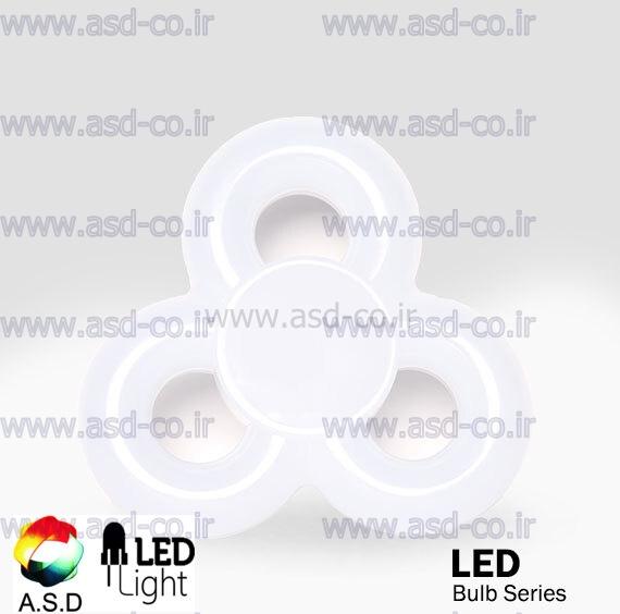 مجموعه آریانا صنعت داوین به عنوان مرکز تهیه و توزیع لامپ ال ای دی طرح گل در تبریز شناخته شده و محصولات مختلف لامپ ال ای دی را در این بازار، به صورت عمده پخش می کند.