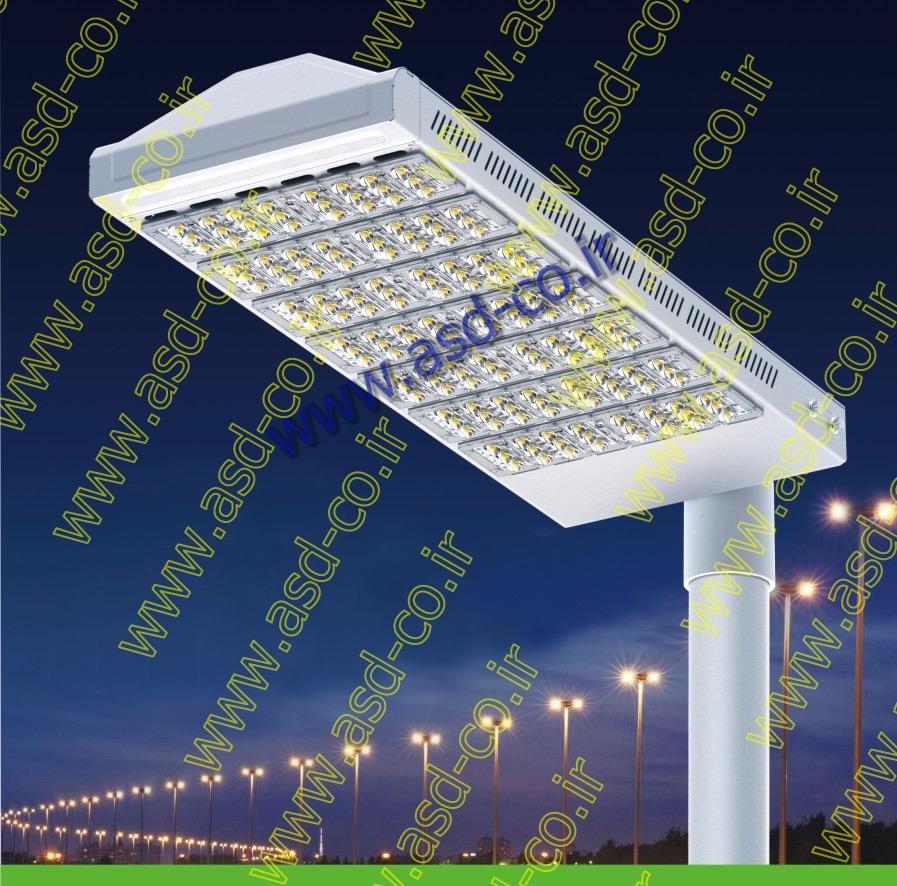 آریانا صنعت داوین تولیدکننده چراغ خورشیدی خیابانی ارزان قیمت در بازار بوده و به عنوان مرکز خرید و فروش چراغ سولار شناخته می شود.