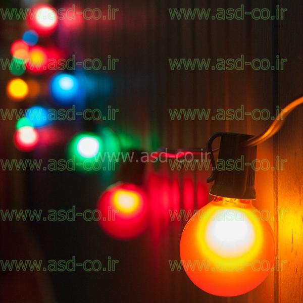 مصرف کنندگان عمده و شرکت های توزیع، برای خرید لامپ ال ای دی قرمز ارزان از بازار می توانند با واحد راهنمایی و فروش مجموعه آریانا صنعت داوین تماس گرفته و از مشاوره همکاران فنی نیز برخوردار شوند.