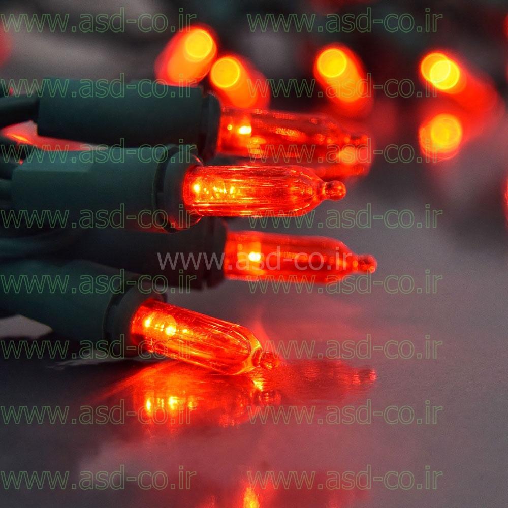 مرکز توزیعی آریانا صنعت داوین ارزان ترین لامپ ال ای دی قرمز موجود در بازار ایران را در اختیار همکاران پخش عمده و مصرف کنندگان محترم قرار می دهد.