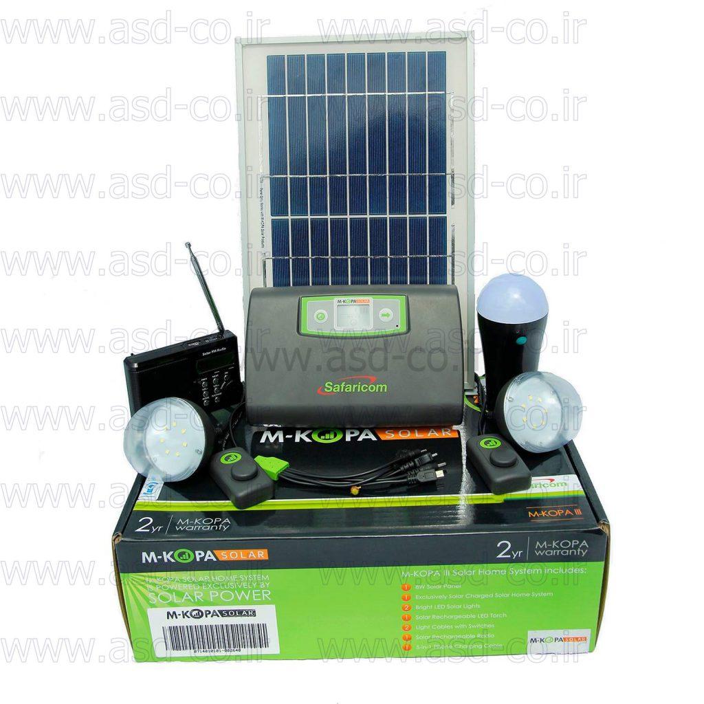 عشایر و روستائیان عزیز می توانند جهت سفارش ساخت و تولید بهترین مدل های چراغ خورشیدی عشایری به قیمت کارخانه با ما در ارتباط باشند.