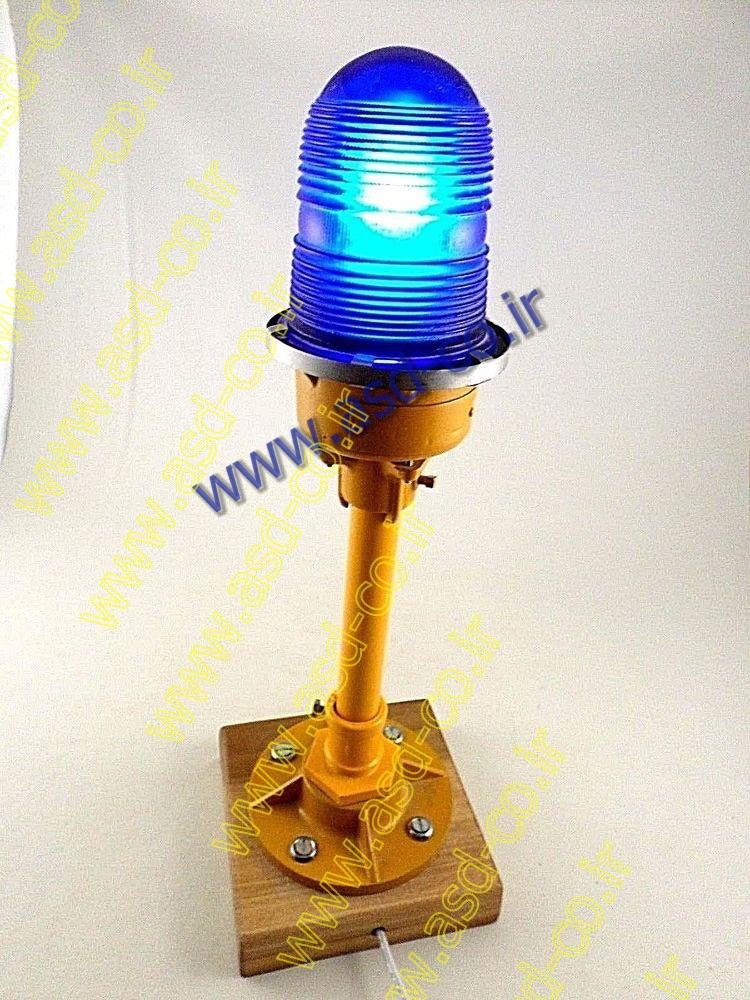 یکی از مواردی که در هنگام خرید چراغ سردکل سولار با لامپ ال ای دی باید به آن توجه کرد؛ کیفیت آن است.