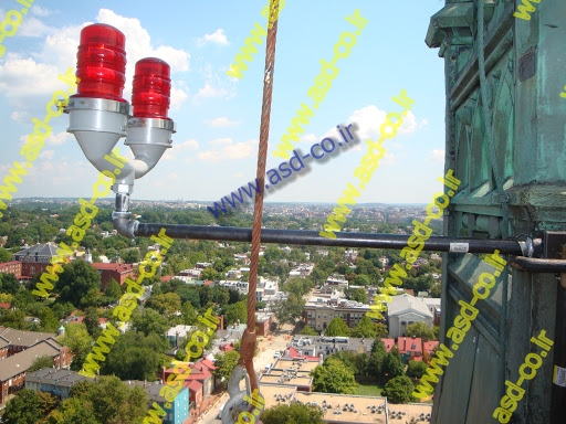 قیمت چراغ سردکل سولار به طور مستقیم با کیفیت تجهیزات و اقلام مورد استفاده در آن ارتباط مستقیم دارد.