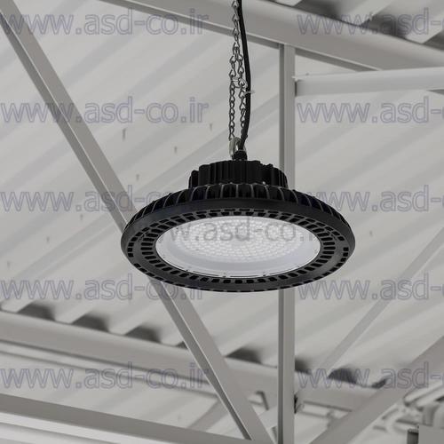 در انتخاب و استفاده از چراغ ال ای دی صنعتی یا چراغ سوله ای باید به این نکته توجه کرد که شدت نور باید براساس نیاز و نوع فعالیت انتخاب شود. کیفیت نور مناسب لامپ ال ای دی صنعتی منجر به افزایش بازدهی کارکنان خواهد شد.