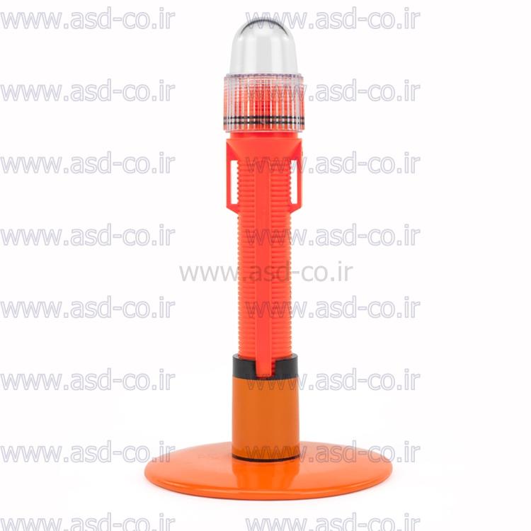 آریانا صنعت داوین بورس تهیه و توزیع چراغ دکل مخابراتی در بازار کشور می باشد و استعلام قیمت انواع مدل های چراغ دکل از طریق این مجموعه صورت می پذیرد.