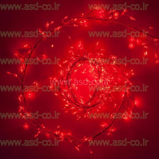 قیمت لامپ ال ای دی قرمز بر اساس نوع و مدل آن تعیین می شود. به نحوی که ارزان ترین نوع لامپ ال ای دی قرمز به نوع 5mm آن مربوط می شود.