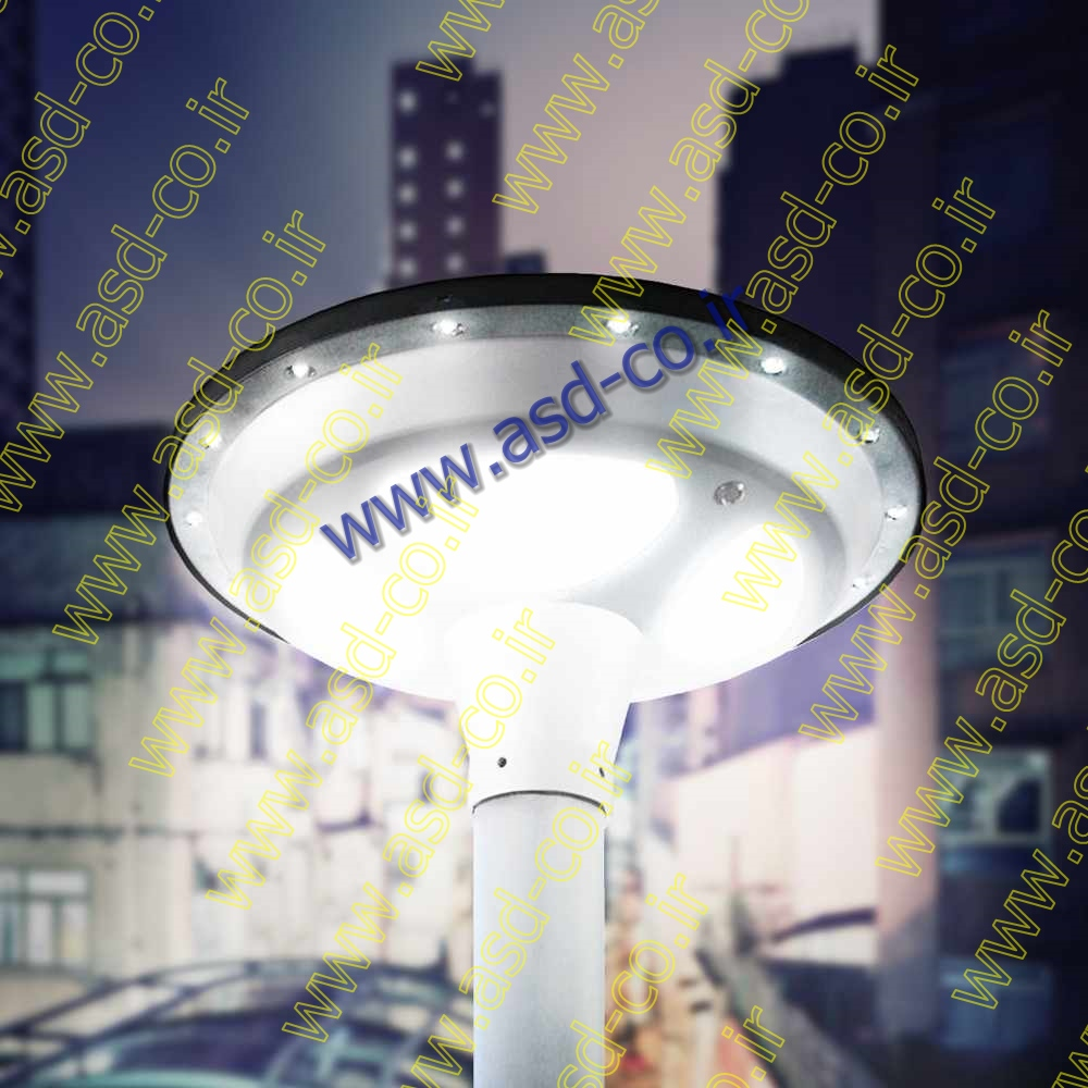بورس خرید فروش چراغ خورشیدی خیابانی در تهران می باشد که از طریق مراکز مختلف فروش، توزیع به سراسر کشور انجام می پذیرد. مرکز پخش عمده چراغ خورشیدی خیابانی در بازار مجموعه آریانا صنعت داوین می باشد که از طریق این مجموعه ارسال سفارشات برای تمام شهرهای کشور انجام می گردد.