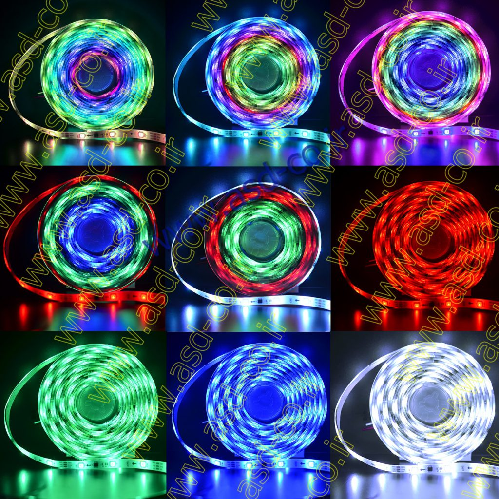 خرید عمده لامپ ال ای دی 3 وات 12 ولت از مرکز پخش آریانا صنعت داوین علاوه بر اینکه هزینه های خرید را کاهش می دهد؛ با تخفیفات ویژه ای نیز همراه می باشد. فروش لامپ ال ای دی 3 وات 12 ولت در مدل های متنوع و رنگ های مختلف از طریق این نمایندگی فروش انجام می پذیرد.