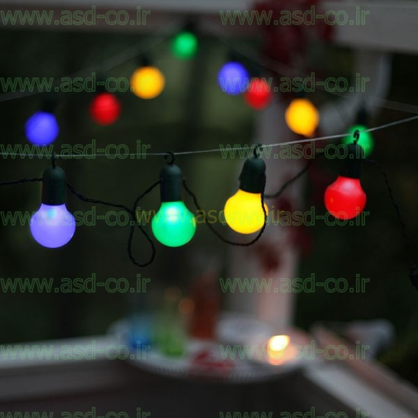 مجموعه آریانا صنعت داوین به عنوان مرکز خرید لامپ ال ای دی 1 وات رنگی به قیمت عمده می باشد که محصولات متنوع لامپ های رنگی از برندهای مختلف را با نازل ترین قیمت، به صورت عمده در اختیار شرکت های توزیع قرار می دهد.