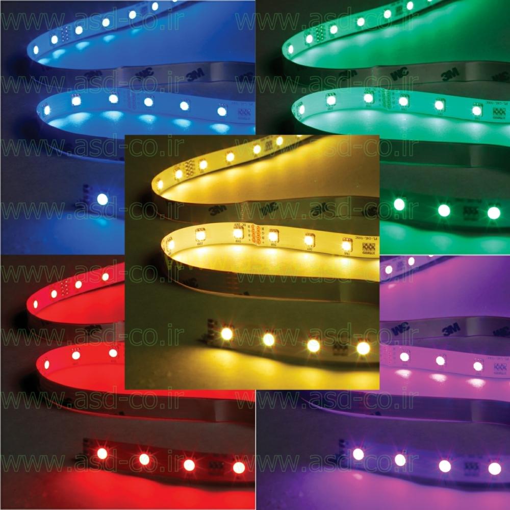مجموعه آریانا صنعت داوین نمایندگی فروش لامپ ال ای دی 1 وات رنگی در لاله زار بوده که انواع مختلف لامپ چند رنگ را با نازلترین قیمت به صورت عمده توزیع می نماید.