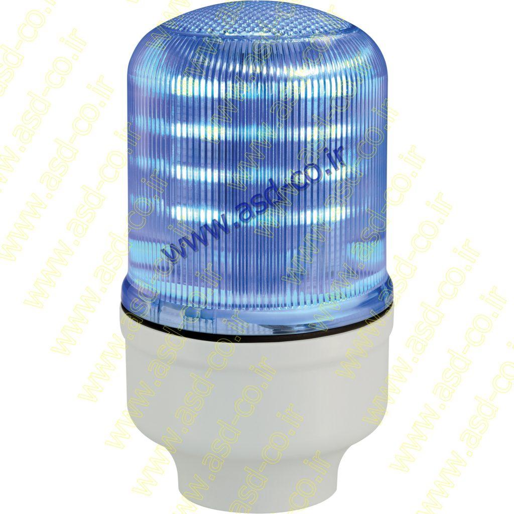 مرکز آریانا صنعت داوین به عنوان بازار خرید و فروش چراغ دکل چشمک زن خورشیدی با لامپ ال ای دی و ارائه بهترین قیمت چراغ دکل خورشیدی در کشور شناخته می شود.
