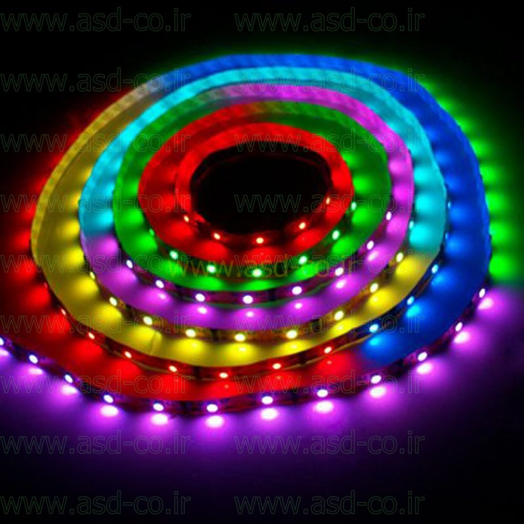 آریانا صنعت داوین به عنوان بورس خرید و فروش و توزیع لامپ ال ای دی 1 وات رنگی به صورت مستقیم و عمده می باشد. لامپ ال ای دی 1 وات رنگی به صورت حبابی و نیز پاور ال ای دی در چراغ های مختلف و با طراحی ها گوناگون نصب شده و برای نورپردازی و تزئین مورد استفاده قرار می گیرد.
