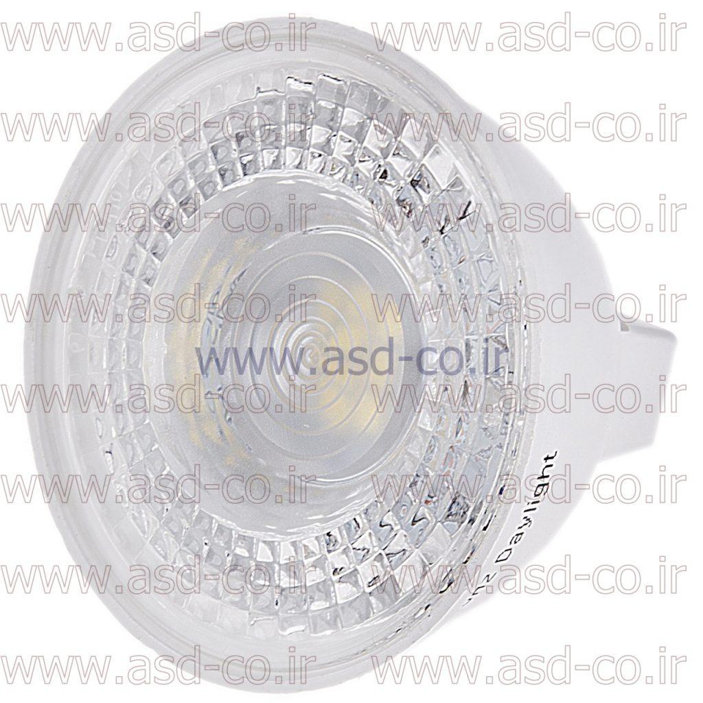 مجموعه آریانا صنعت داوین توزیع عمده لامپ ال ای دی 6 وات پارس شهاب در لاله زار را بر عهده داشته و مدل های متنوع لامپ شمعی پارس شهاب را با کمترین قیمت در بازار کشور توزیع می نماید.