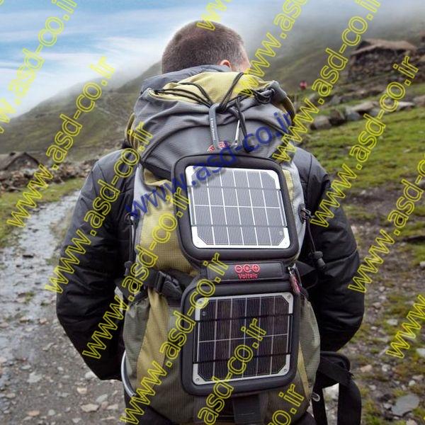 چراغ خورشیدی مسافرتی در مدل ها و انواع مختلفی دسته بندی می شود. برخی از مدل های چراغ قوه کمپینگ شارژی مدل خورشیدی، صرفاً دارای روشنایی یا لامپ بوده و از تجهیزات و آپشن های دیگر بی بهره هستند.