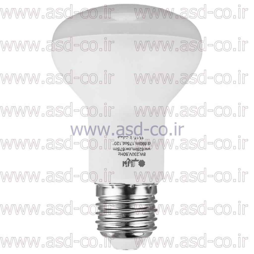 خرید لامپ ال ای دی افراتاب به صورت عمده از طریق نمایندگی ها و دفاتر پخش سراسری در شهرهای مختلف صورت پذیرفته و مشتریان گرامی جهت ثبت سفارش، می توانند به این مراکز مراجعه نمایند.