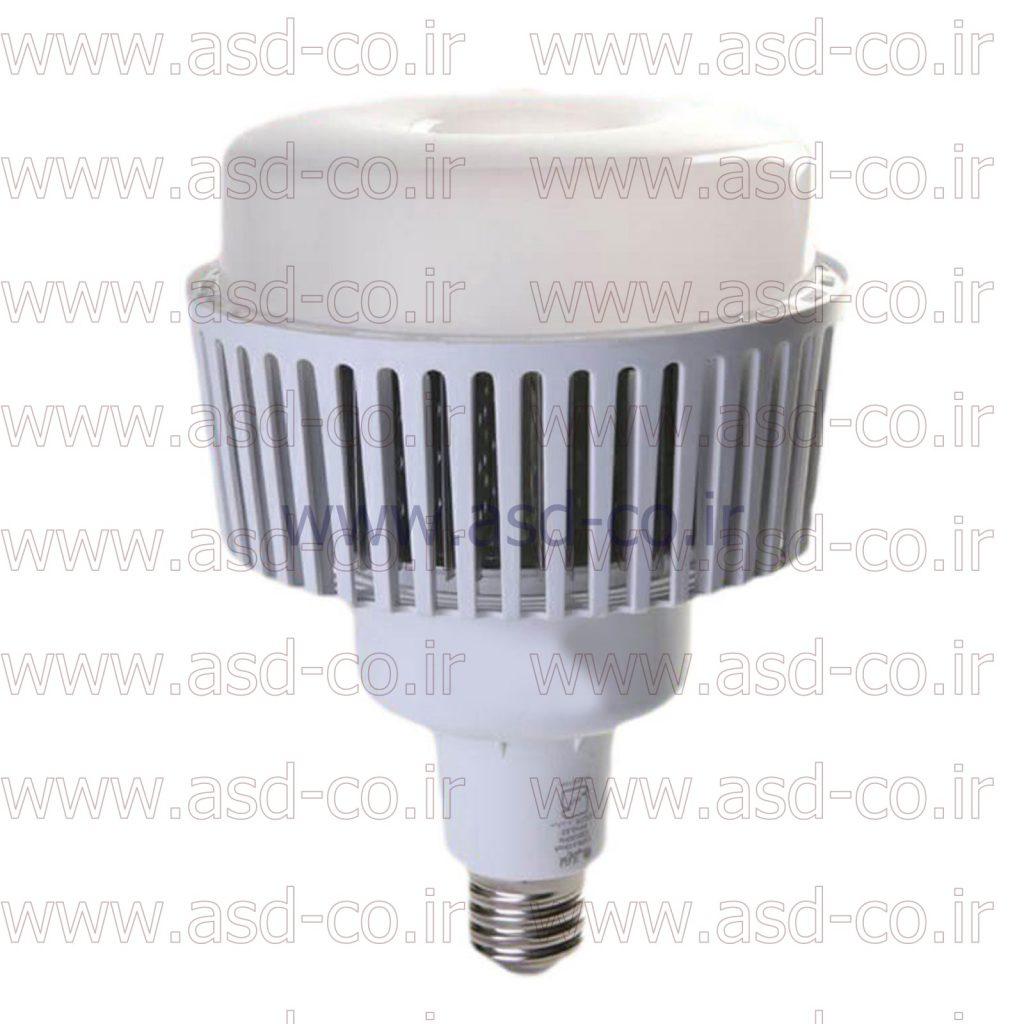 قیمت لامپ ال ای دی افراتاب از نظر کیفیت و در مقایسه با سایر برندها جزء ارزان ترین نمونه های موجود در بازار بوده و برای خریدهای عمده، شامل تخفیفات قابل توجهی هم می باشد. لامپ ال ای دی افراتاب در دو طیف رنگی آفتابی و مهتابی تولید شده و از طریق نمایندگی های افراتاب در سراسر کشور در اختیار مشتریان عزیز قرار می گیرد.