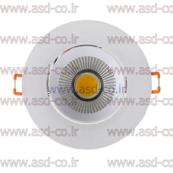 از ویژگی های لامپ ال ای دی افراتاب می توان به تنوع بالای محصولات آن اشاره داشت؛ به نحوی که تقریباً طیف گسترده ای از محصولات روشنایی را تولید می کند.