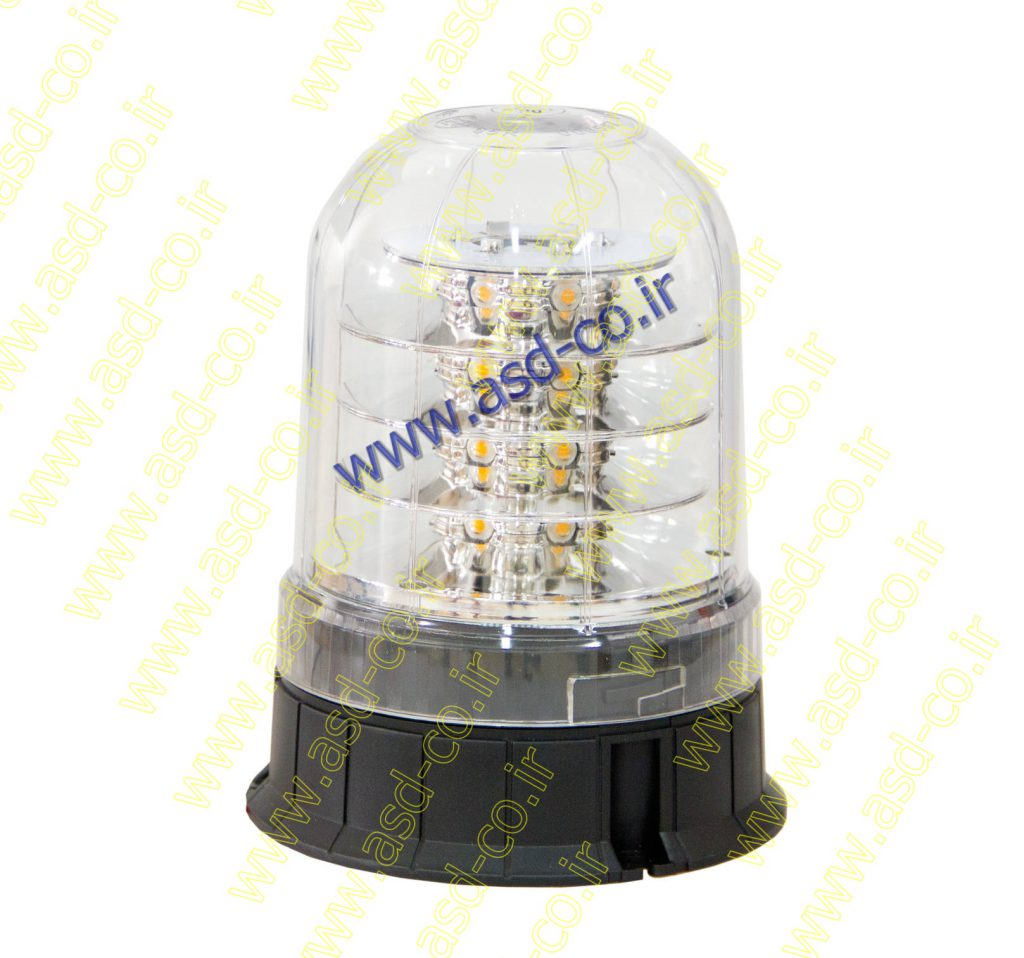 استفاده از لامپ ال ای دی High Power برای مدل خورشیدی چراغ دکل کمتر صورت میگیرد؛ زیرا که انرژی زیادی را مصرف کرده و در مقابل، شدت نور بالاتری هم دارد. در این مرکز پخش انواع چراغ دکل خورشیدی ال ای دی، بهترین و با کیفیت ترین مواد اولیه جهت استفاده در لامپ چراغ دکل به کار می رود.