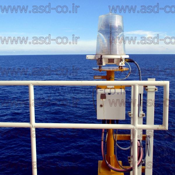 مجموعه آریانا صنعت داوین با طراحی و ساخت انواع فانوس دریایی و سیگنال لایت، ارزان ترین قیمت فروش چراغ دریایی برای تجهیزات ایمنی دریایی را ارائه کرده و در برخی مواقع قیمت فروش چراغ دریایی توسط این مرکز یک پنجم نمونه های خارجی می باشد.