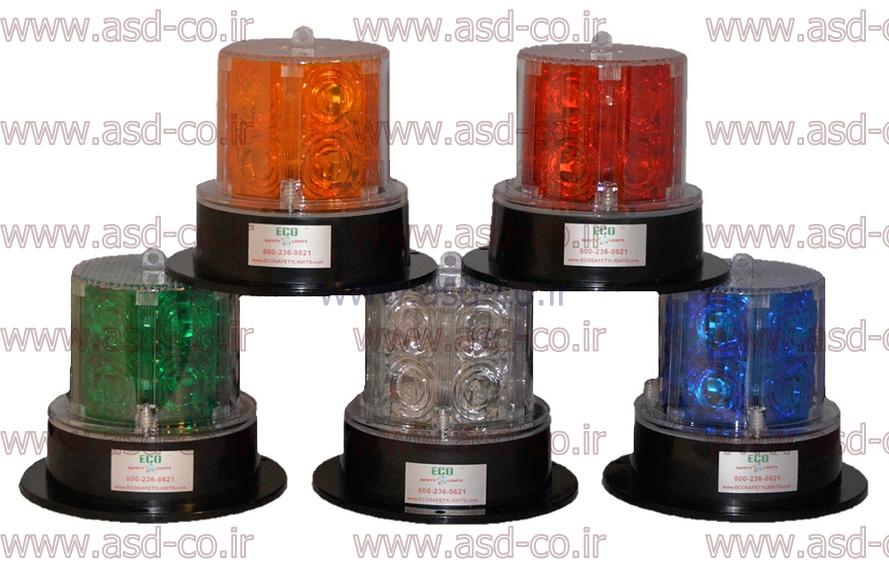 مجموعه آریانا صنعت داوین با تولید و فروش چراغ دریایی به صورت مستقیم و بدون واسطه و ارائه گارانتی طولانی مدت و خدمات پس از فروش نامحدود، خرید این دسته از لایت دریایی را تسهیل نموده است. فروش چراغ دریایی در مدل ها و رنگ های مختلف با استفاده از لامپ های ال ای دی می باشد که در مقایسه با لامپ های گازی و رشته ای، طول عمر بیشتری داشته و شدت نور آنها هم بیشتر می باشد.