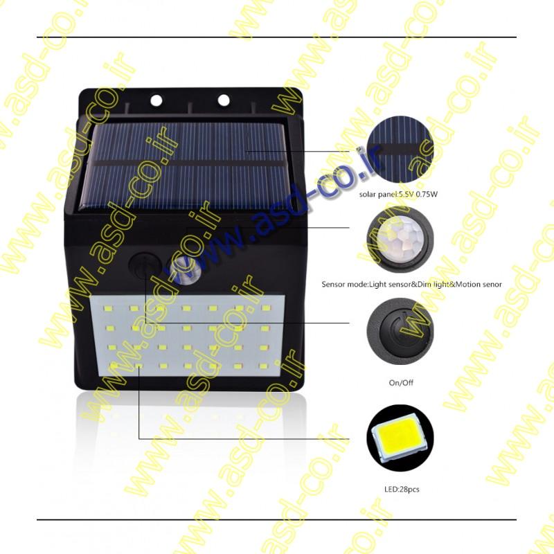 خرید باتری چراغ سولار از طریق نمایندگی ها و فروشگاه های معتبر در سراسر کشور انجام می شود. این مراکز فروش انواع باتری های چراغ سولار را برای استفاده در چراغ ها و محصولات خورشیدی برعهده داشته و با توجه به ظرفیت آنها در بازار توزیع می نمایند.