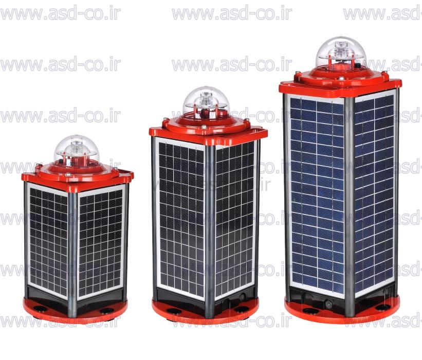 آریانا صنعت داوین با برند  A.S.D مرکز فروش چراغ دکل خورشیدی با قیمت عالی و بهترین کیفیت می باشد. خرید چراغ دکل خورشیدی با کیفیت موجب می شود تا چراغ برای سال ها بدون نیاز به تعمیر و مراقبت، به عملکرد مناسب خود ارائه دهد و بتواند بالاترین میزان راندمان را داشته باشد.