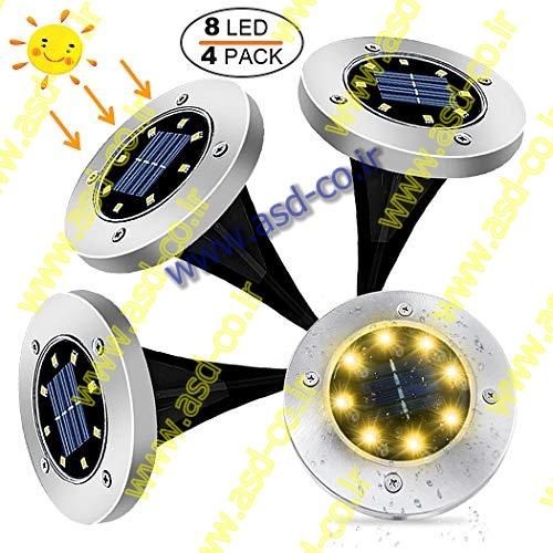 قیمت چراغ های چمنی معمولاً در نرخ های گوناگون توزیع می شود که مهم ترین دلیل آن کیفیت و نوع مواد اولیه آن می باشد که برای خرید این دسته از چراغ های سولار توصیه می شود به نمایندگی فروش لامپ های خورشیدی معتبر در شهرهای مختلف مراجعه گردد.