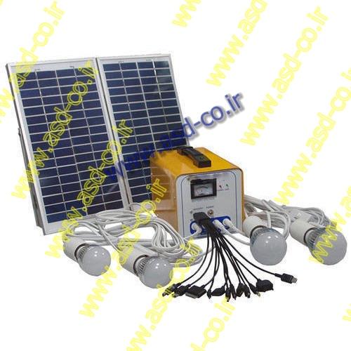 یک چراغ خورشیدی دیواری با باتری چراغ سولار با کیفیت بیش از سه سال کار کرده و از نظر فنی با مشکل مواجه نخواهد شد. قیمت باتری خورشیدی 100 آمپر و پنل مورد نیاز برای آن، قابلیت تامین برق روشنایی یک واحد را داشته و البته باید میزان مصرف و ساعات روشنایی را هم در نظر داشت.