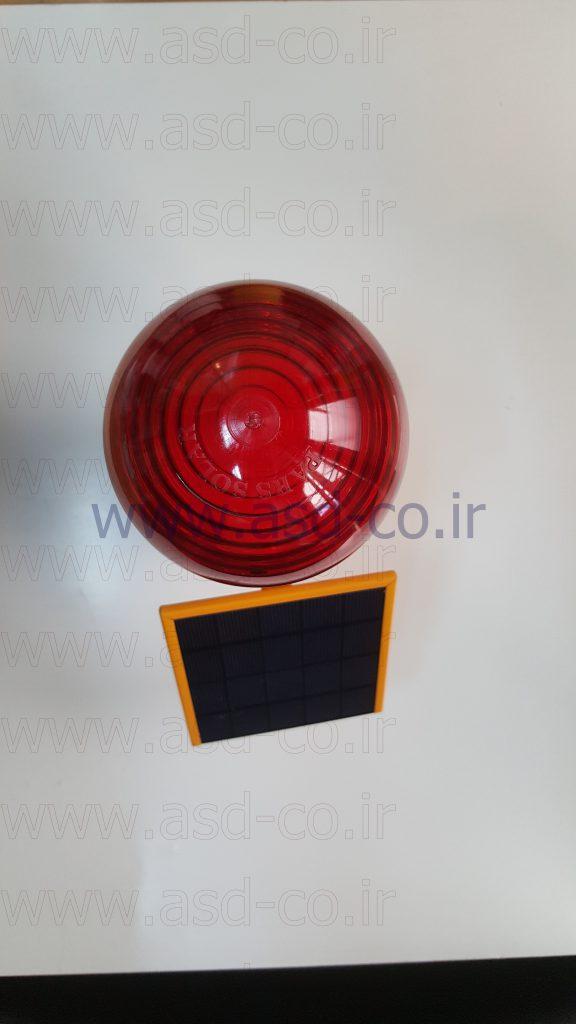 محصولات تولیدی شرکت پارس سولار جزء ارزان ترین چراغ دکل های موجود در بازار ایران می باشد که بسیاری از شرکت های مخابراتی تمایل به تهیه و نصب آن دارند.