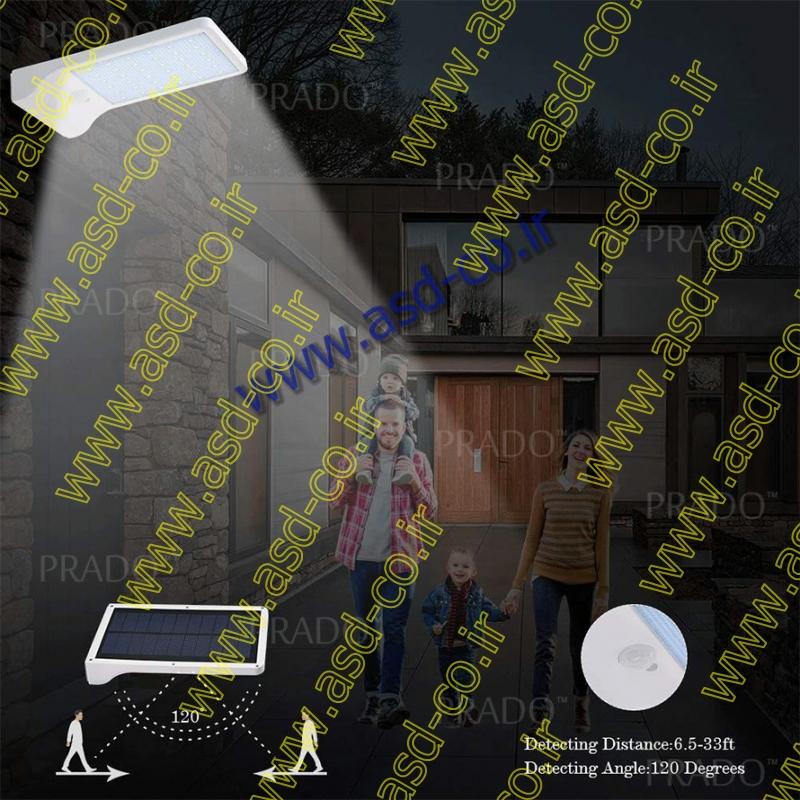 مجموعه آریانا صنعت داوین نمایندگی فروش لامپ های خورشیدی در بازار ایران بوده و انواع مدل ها چراغ خورشیدی باغچه و حیاطی را در سطح کشور پخش می نماید. همکاران و مشتریان گرامی، برای استعلام جدیدترین قیمت چراغ خورشیدی تبریز با تخفیف استثنایی می توانند با واحد مشاوره و فروش این مجموعه در تماس باشند.