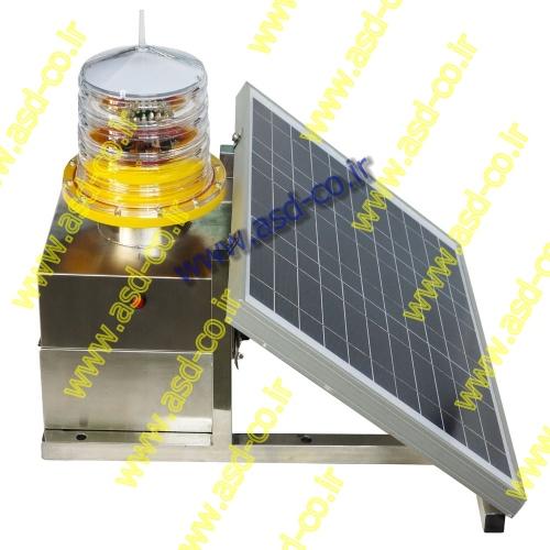 قیمت چراغ دکل مخابراتی بر اساس مدل و نوع آن تعیین می شود. به طور کلی در بازار دو نوع چراغ هشدار دهنده دکل وجود دارد که از نظر قیمتی با هم تفاوت دارند.
