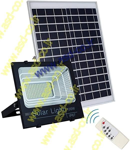 در حال حاضر بیشتر نمایندگی های فروش چراغ خورشیدی به صورت آنلاین و اینترنتی، توزیع این محصولات را بر عهده دارند. خرید اینترنتی چراغ سولار قیمت این کالا را به دلیل حذف واسطه ها کاهش داده و در افزایش کیفیت کالاها، از اهمیت بالایی برخوردار است.