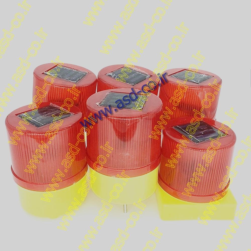 مجموعه آریانا صنعت داوین تولید کننده انواع چراغ هشدار دهنده دکل می باشد که از بهترین نوع ال ای دی موجود در بازار با کد E14 استفاده می کند تا کیفیت نور و یکنواخت بودن اشعه نور ساطع شده در بهترین حالت ممکن باشد.
