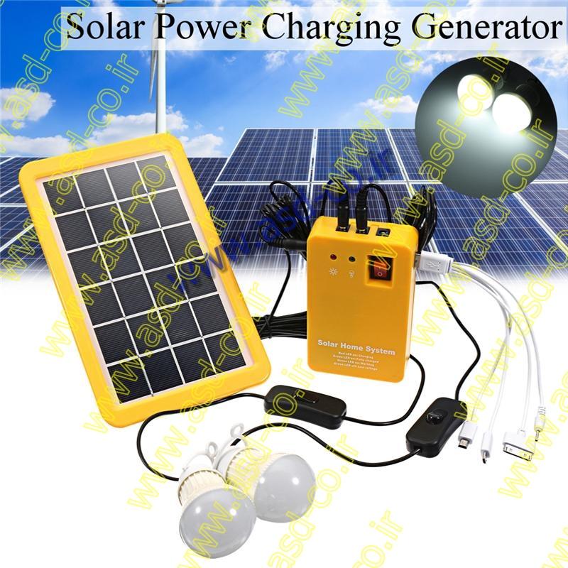 قیمت چراغ خورشیدی تبریز در مدل های مختلف آن با هم تفاوت داشته و معمولاً چراغ های خورشیدی باغچه قیمت ارزان تری نسبت به سایر مدل ها دارند.
