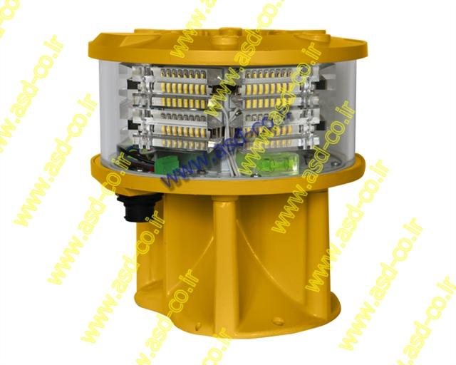 واحد تولیدی و توزیعی آریانا صنعت داوین فروش چراغ دکل قیمت ارزان و با بدنه مقاوم را در بازار کشور بر عهده داشته و محصولات خود را به سراسر کشور ارسال می نماید.
