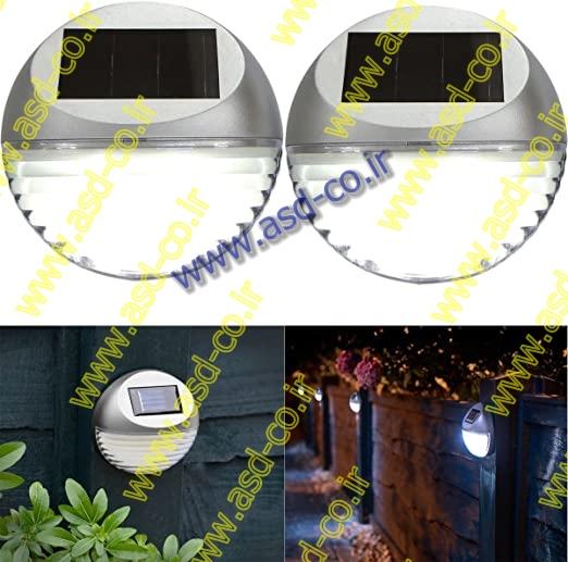 فروش انواع چراغ صفحه خورشیدی در مجموعه آریانا صنعت داوین با بهترین کیفیت انجام شده و تمامی مدل ها در طولانی مدت تست و بررسی می شوند.