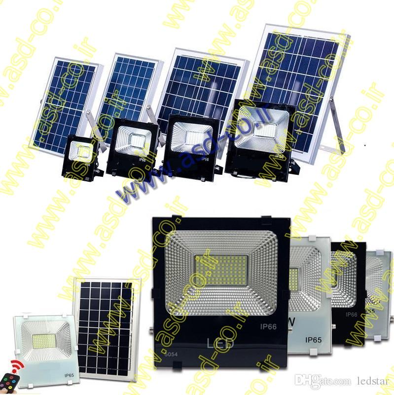 مشتریان و مصرف کنندگان گرامی جهت اطلاع از مشخصات فنی چراغ صفحه خورشیدی با لامپ ال ای دی و نیز اخذ راهنمایی و مشاوره در مورد انواع چراغ و سیستم های خورشیدی می توانند با این مرکز در تماس باشند.