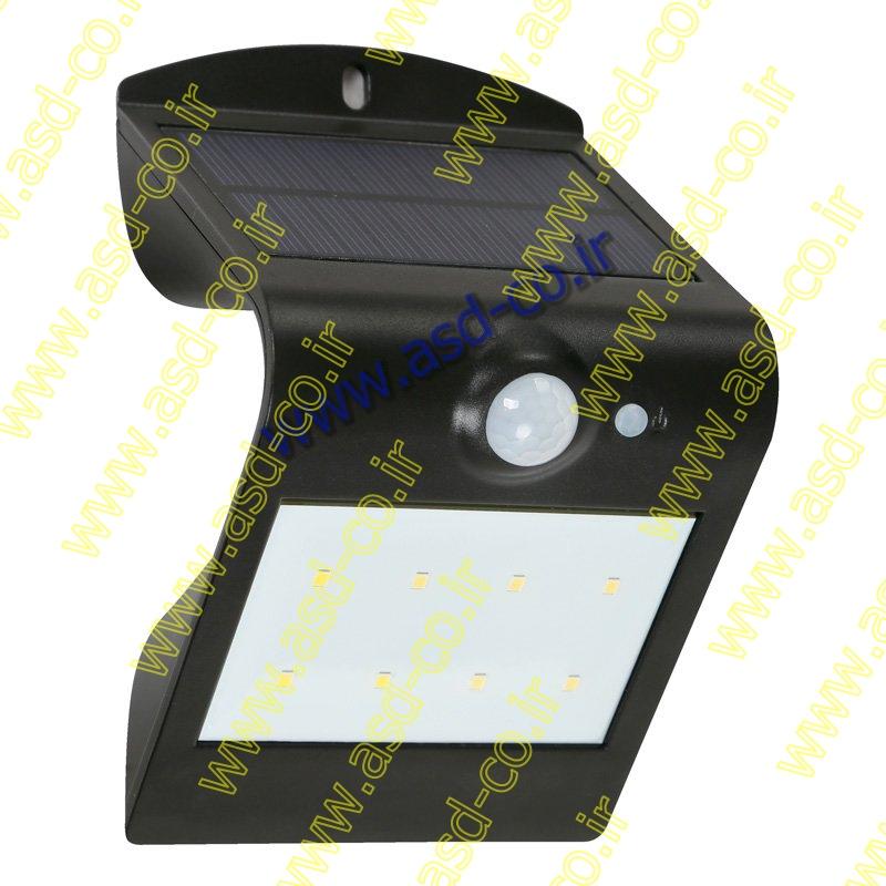 خرید چراغ صفحه خورشیدی با لامپ ال ای دی علاوه بر اینکه باعث می شود تا با شدت نور بالاتری بتوان محیط اطراف را روشن کرد؛ هزینه های مصرف کنندگان نیز کاهش چشمگیری داشته باشد.