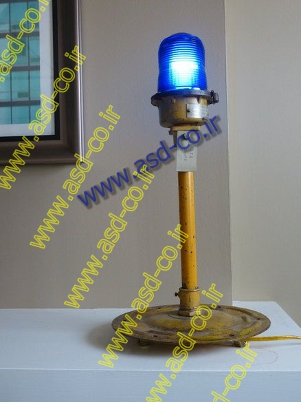 خرید پایه چراغ دکل از طریق تولید کنندگان و نمایندگی های فروش لامپ خورشیدی انجام می شود. پایه چراغ دکل دارای مدل های متنوع و با ویژگی های مختلف می باشد که شرکت های تولید کننده چراغ دکل، براساس مدل تولیدی خود، اقدام به طراحی پایه یا براکت نیز می نمایند.