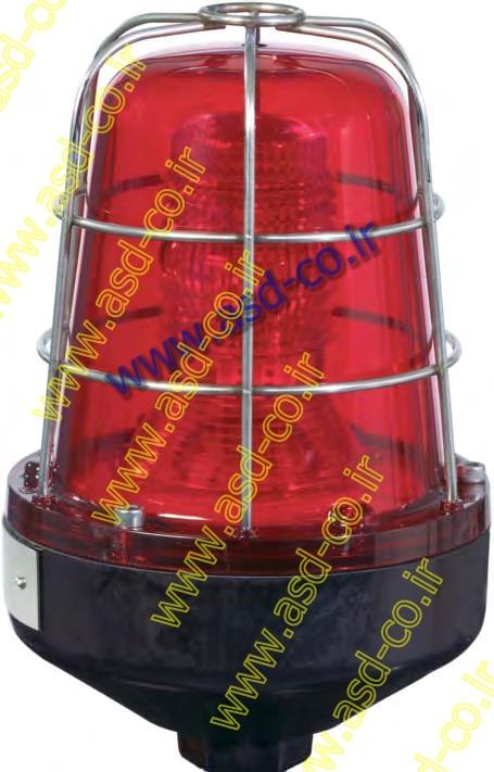 پایه چراغ دکل یا براکت چراغ مخابراتی دارای یک بخش ثابت و یک بخش متحرک جهت ثابت نگهداشتن روی پایه یا استراکچر است که به راحتی باز و بسته می شود.